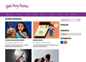 guiaparapadres.com