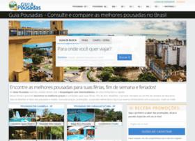 guiapousadas.com