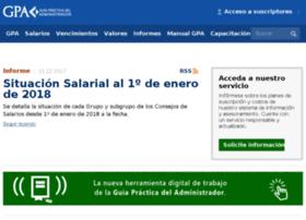 guiapractica.com.uy