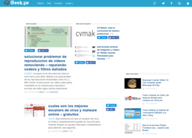 guiapro.com