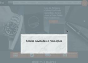 guiareplicasderelogios.com.br