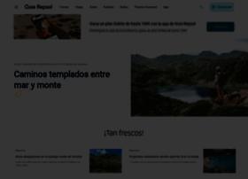 guiarepsol.com