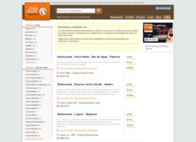 guiaresto.com