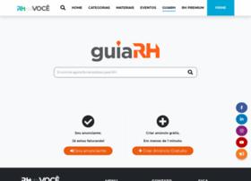 guiarh.com.br