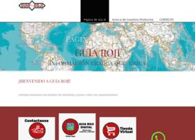 guiaroji.com