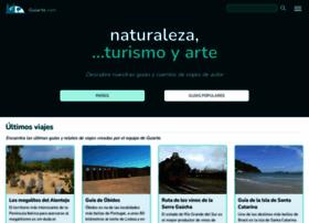 guiarte.com