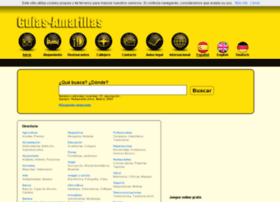 guias-amarillas.info