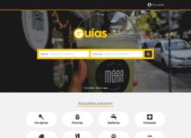 guias.com.uy
