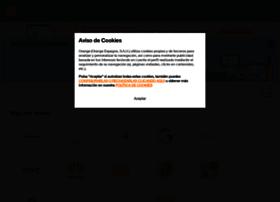guias.orange.es