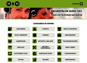 guias11811.es