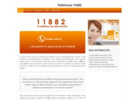 guias11882.com