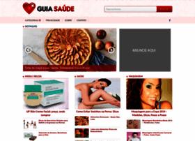 guiasaude.org