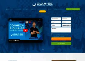 guiase.com.br