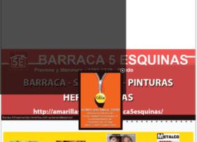 guiaseccionamarilla.com.uy