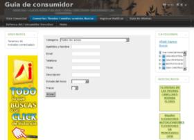 guiaseccionamarilla.com