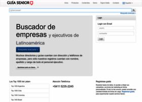 guiasenior.com