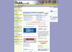 guiaservicios.com