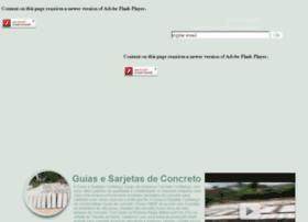guiasesarjetasconfianca.com.br