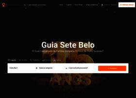 guiasetebelo.com.br