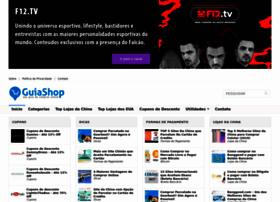 guiashop.net