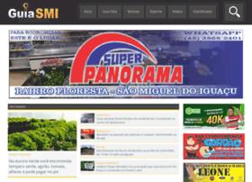 guiasmi.com.br