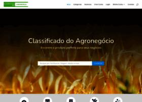 guiasoesp.com.br