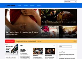 guiasoncini.com