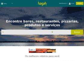 guiasp.com.br