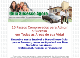 guiasucessohoje.com.br