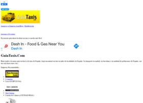 guiataxis.com