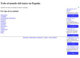 guiateatro.com
