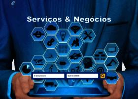 guiatelesul.com.br