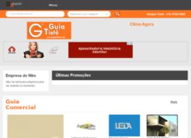 guiatiete.com
