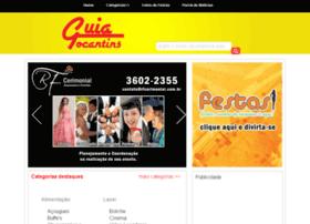 guiatocantins.net.br