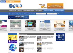 guiatodos.com.br
