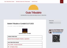 guiatributario.net