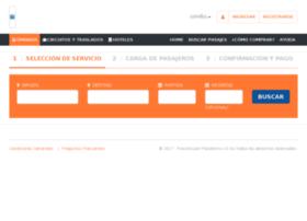guiaturista.plataforma10.com