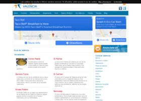 guiavalencia.com