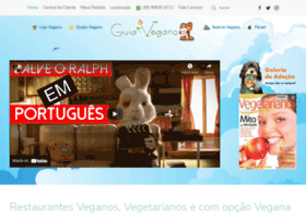 guiavegano.com.br