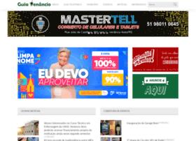 guiavenancio.com.br