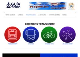 guiaviajera.info