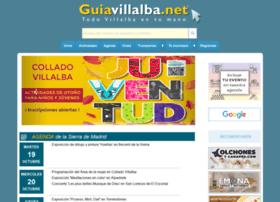 guiavillalba.net