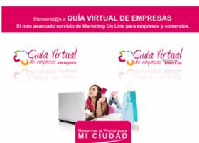 guiavirtualdeempresas.com