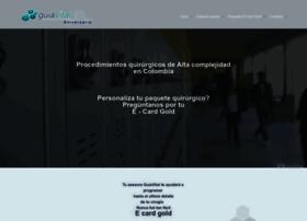 guiavital.com