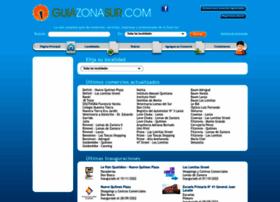guiazonasur.com