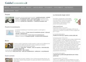 guidaeconomica.it