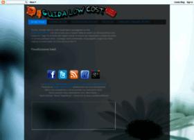 guidalowcost.blogspot.it