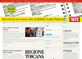guidametano.com