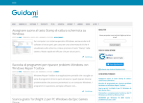 guidami.blogspot.com