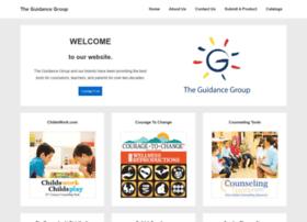 guidance-group.com